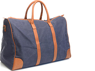 Duffle_Bag_BAG12204