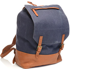 Backpack_BAG12205