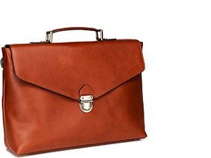 COGNAC_BRIEFCASE_BAG_BAG12311