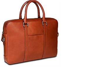 Cognac_Slim_Portfolio_BAG12310