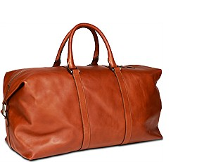 Cognac_Weekender_BAG12312