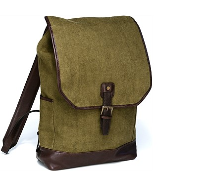 Green_Backpack_BAG12304