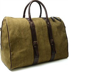 Green_Duffle_Bag_BAG12302