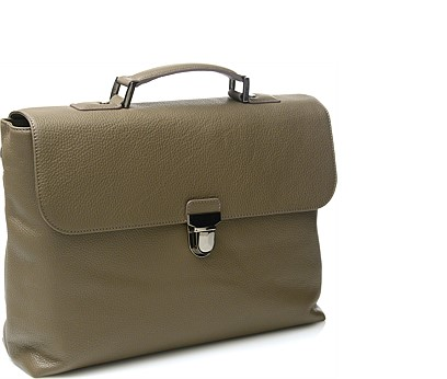 Taupe_Briefcase_Bag_BAG12210