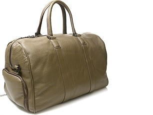 Taupe_Duffle_Bag_BAG12213