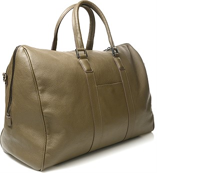 Taupe_Holdall_BAG12308