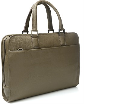 Taupe_Portfolio_Bag_BAG12211