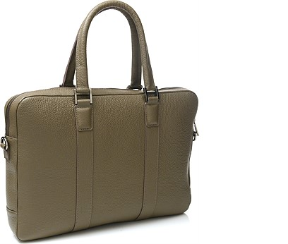 Taupe_Slim_Portfolio_BAG12307