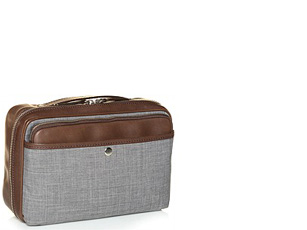 Grey_Wash_Bag_BAG12318
