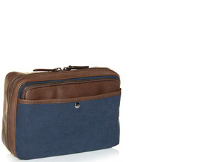 Blue_Wash_Bag_BAG12319