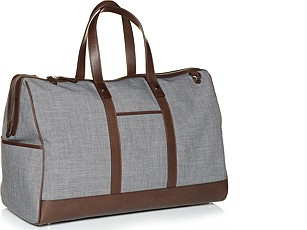 Grey_Duffel_Bag_BAG12321