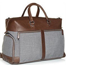 Grey_Duffel_Bag_Large_BAG12323