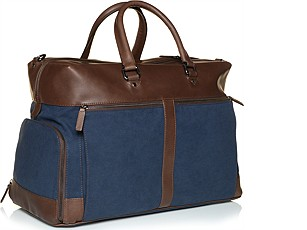 Blue_Duffel_Bag_Large_BAG12324