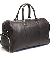 Duffle_Bag_BAG12209