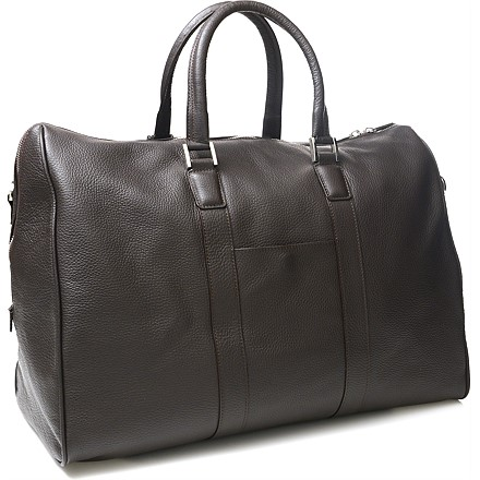 Brown_Holdall_BAG12306