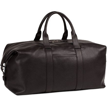 Brown_Holdall_BAG17104