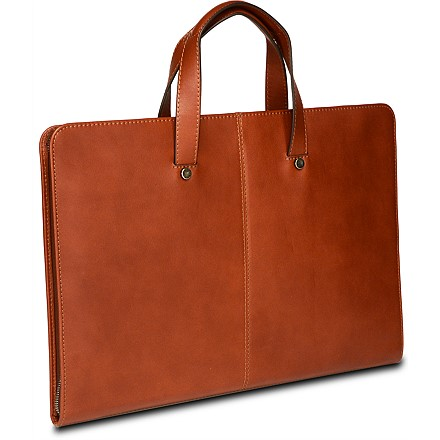 Cognac_Slim_Document_Carrier_BAG12309