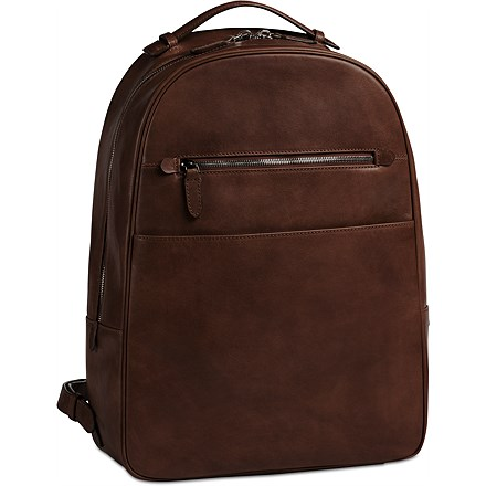 Mid_Brown_Premium_Backpack_BAG17117