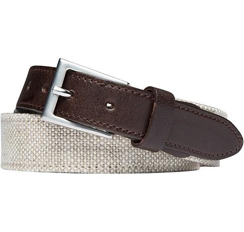 light brown belt a16148 suitsupply store