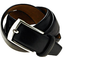 BLACK_BELT_A120