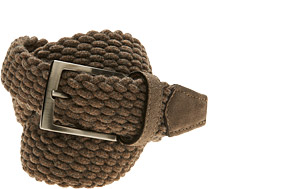 LIGHT_BROWN_BELT_A12203