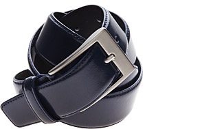 NAVY_BELT_A12204