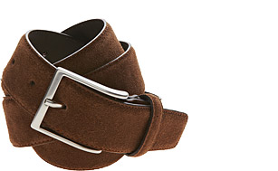 LIGHT_BROWN_BELT_A12206