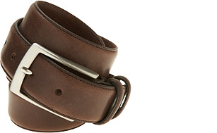 DARK_BROWN_BELT_A12210