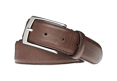 BROWN_BELT_A13113