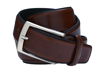 BROWN_BELT_A150