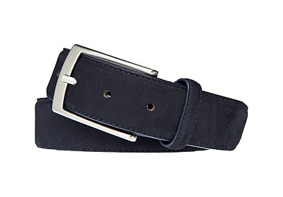NAVY_BELT_A124