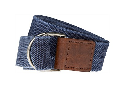 NAVY_BELT_A13140