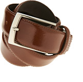 LIGHT_BROWN_BELT_A12205