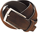 DARK_BROWN_BELT_A129