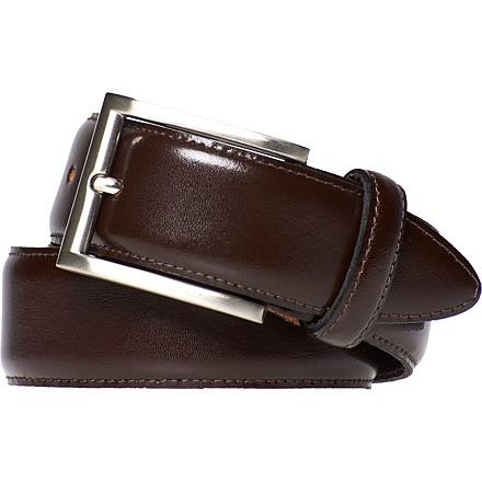 Brown_Belt_A14111