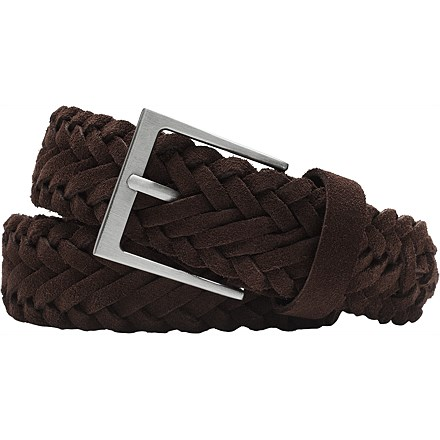 Dark_Brown_Belt_A16221