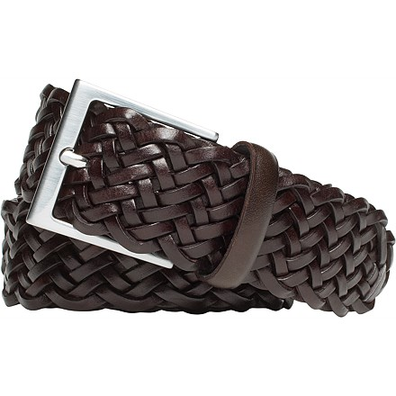 Dark_Brown_Belt_A16231