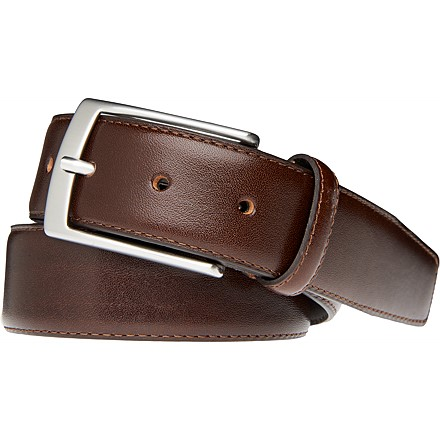 DARK_BROWN_BELT_A164