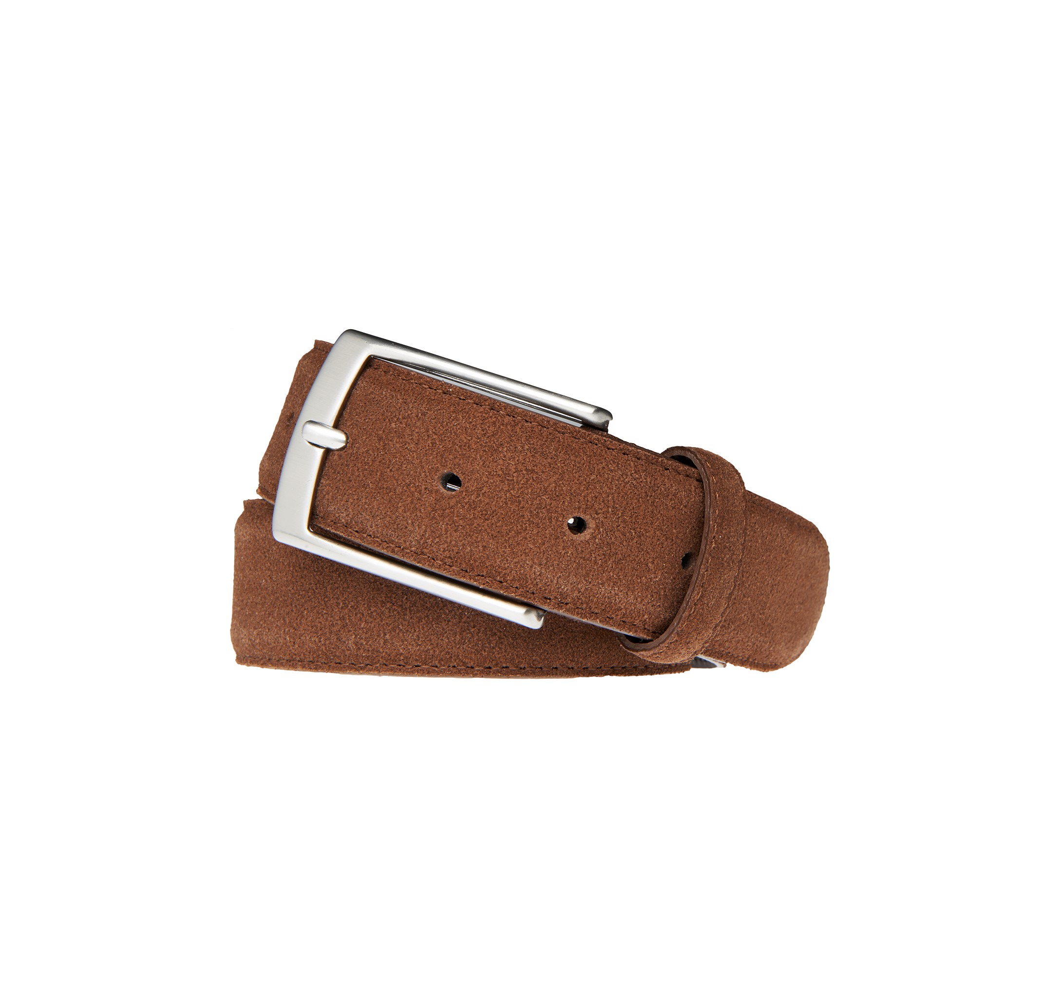 brown belt a13122 suitsupply store