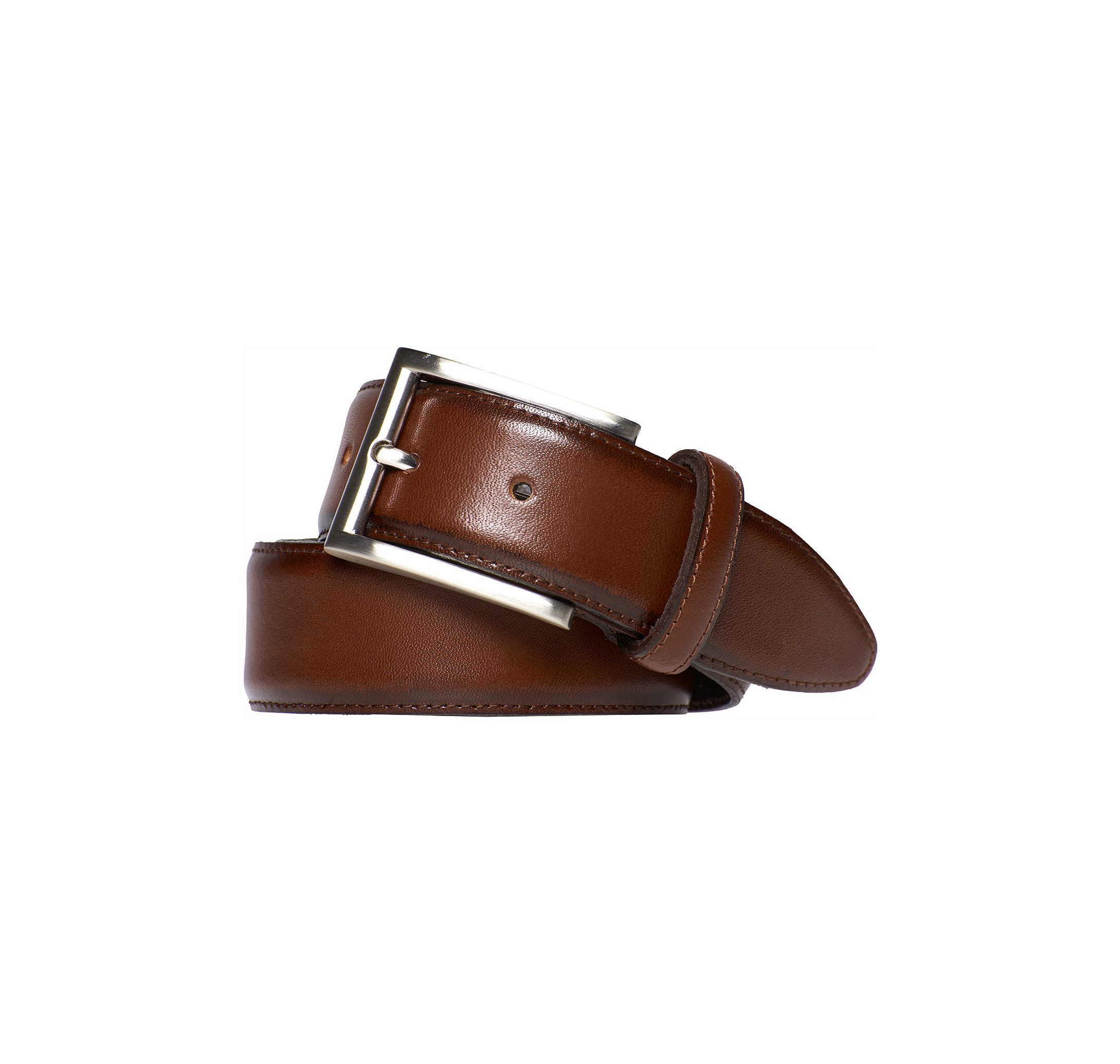 brown belt a14117 suitsupply store