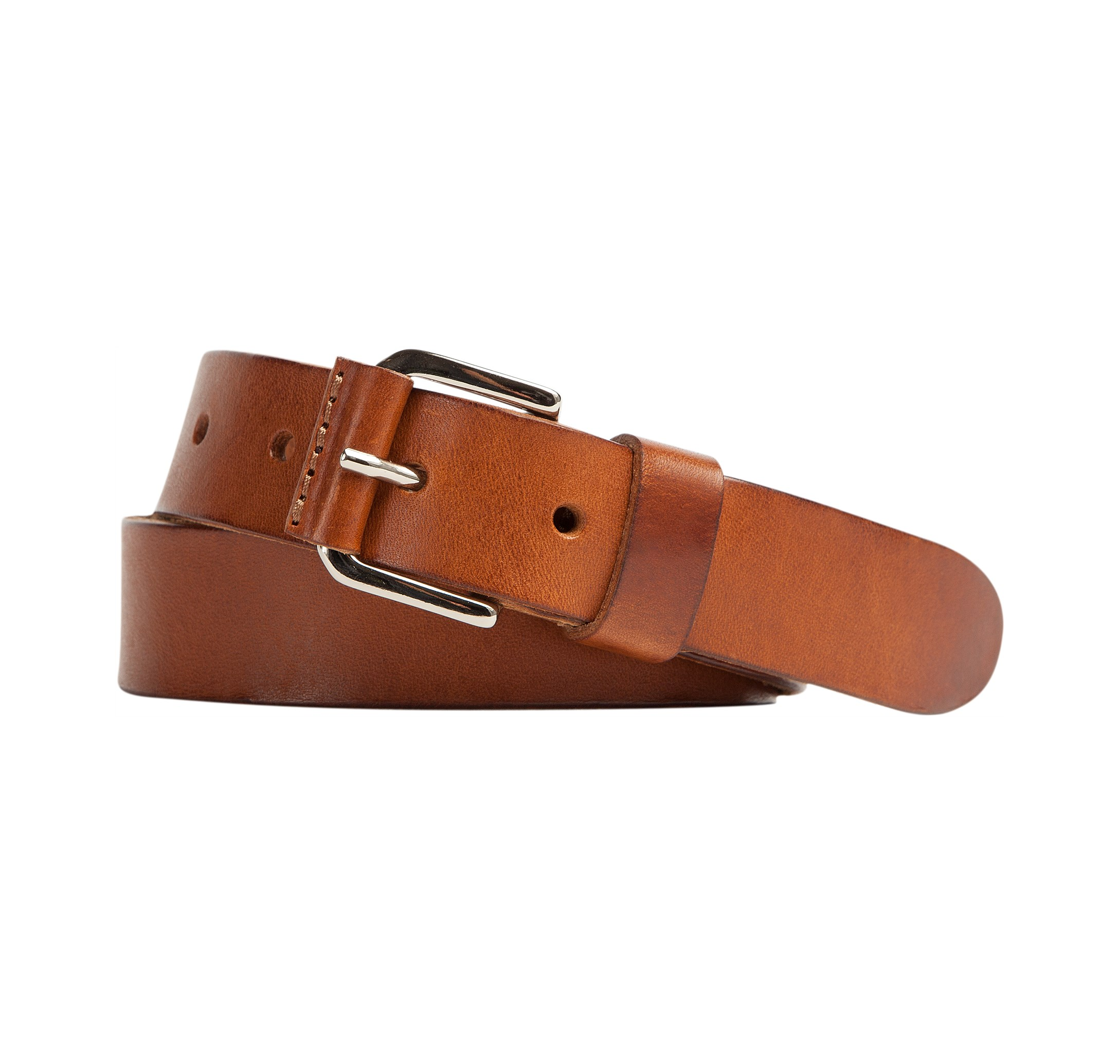 brown belt a15217 suitsupply store