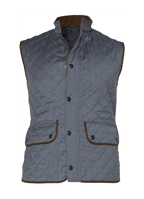 Coats_Blue_Quilted_Vest_Bw011_Suitsupply_Online_Store_2.jpg