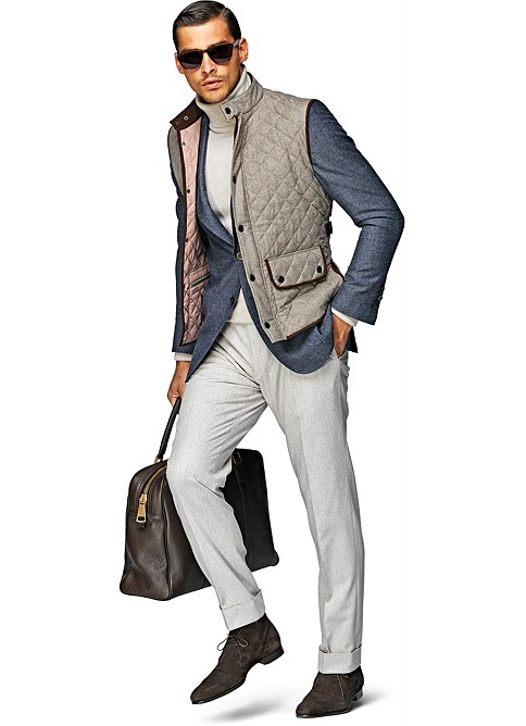 Coats_Brown_Quilted_Vest_Bw008_Suitsupply_Online_Store_1.jpg
