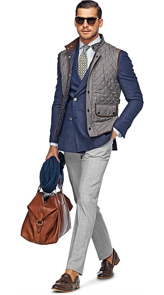 Grey_Quilted_Vest_BW010