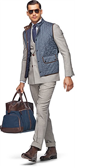 Blue_Quilted_Vest_BW011