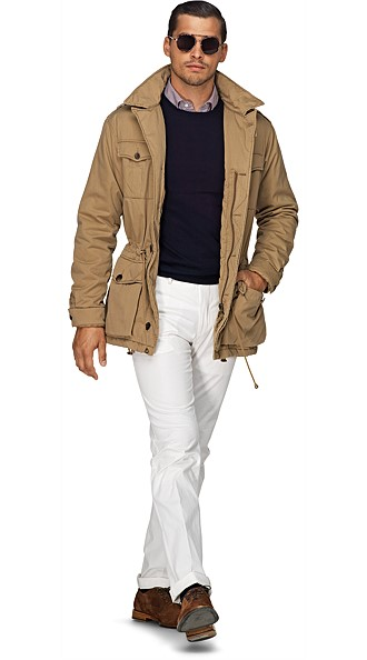 Khaki_Safari_Coat_J228