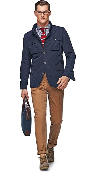 Navy_Field_Jacket_J229