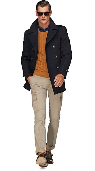 Navy_Pea_Coat_J226