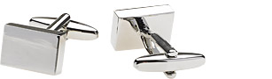 GREY_CUFFLINKS_M188