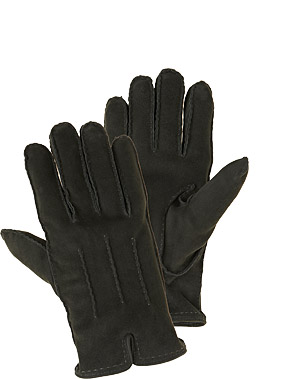 GREY_GLOVES_GL12201
